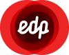 EDP Open Data
